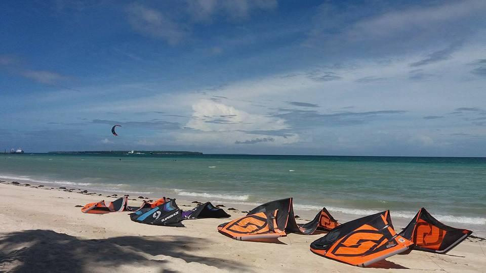 seabreez Kite Club