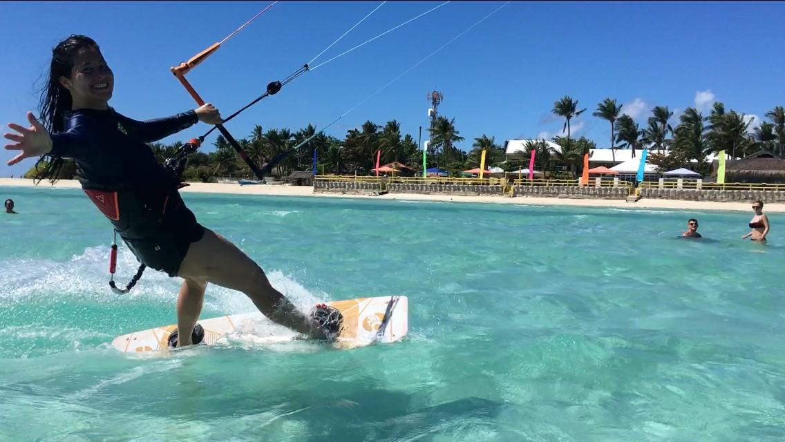 Seabreeze Kite Club