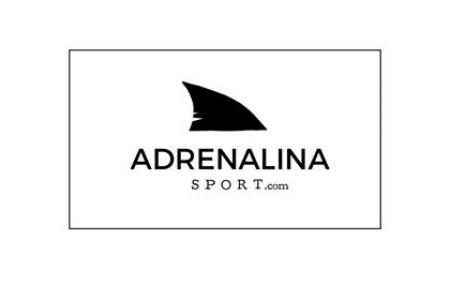 1 Kitesurf - 1 Windsurf Intructor at Adrenalina Sport