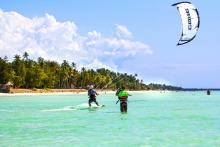 Kite Dream Zanzibar is hiring at Kite Dream Zanzibar