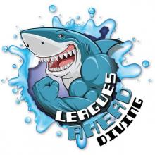 Divemaster internship  at Leagues Ahead Diving