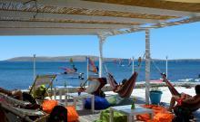 Job offers Sigri SURF 2018 at Sigri SURF