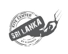 Kite Instructor at Kite Center Sri Lanka