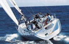 Chief Instructor for Sailing School at Solaris Mediterranean Sea School