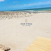 Ocean Academy Manager  at LA TOUR D'EOLE