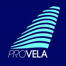 Provela Internship at Provela