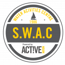 Chief Instructor  at Southampton Water Activities Centre