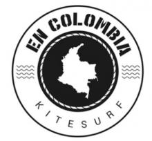 Experienced kitesurf instructor  at  Encolombiakitesurf