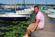 Segellehrer gesucht für die Saison 2019 at Segelschule Große Freiheit