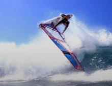 Windsurf instructors, assistants and reception staff wanted at Ocean Calling Canarias