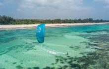 We seek kitesurfing instructors for the up-coming season at Quest Kiteboarding - Diani Beach