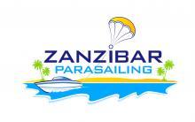 Watersports Instructor at Zanzibar Parasailing